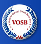 Temporary Furnished Apartments VOSB