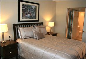 Meridian at Pentagon City Apartments | BOQ Lodging
