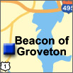 Fort Belvoir, VA - Beacon of Groveton