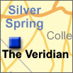 Silver Spring, MD - Veridian