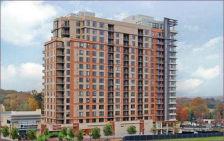 Wentworth Apartments Bethesda Md Boq Lodging
