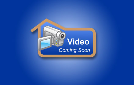 BOQ Lodging Video Coming Soon